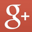 Google+ your brand behavior