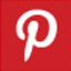 Pinterest your brand behavior